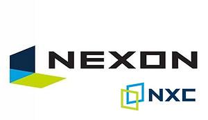 넥슨의 모회사인 NXC의 자회사 NXMH가 화폐 거래소 비트스탬프 인수한 까닭