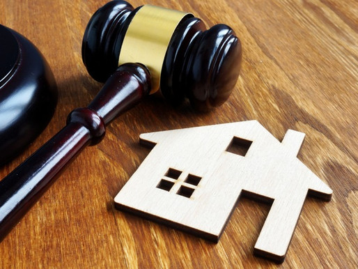 Legal Mistakes Landlords Should Avoid