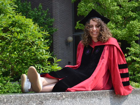 Masters at Harvard Law School - Dr. Rana Elkahwagy