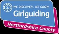 Bringing Back The Girlguiding Community - By Lee Wilkinson