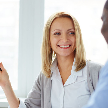 An Employee's Guide to Better One-on-One Meetings