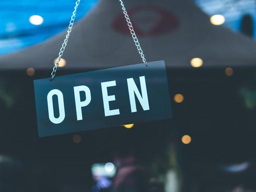 Ποια είδη επιχειρήσεων είναι ελκυστικά στους διαρρήκτες;