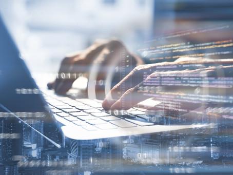 Licença de Software não é locação de programa de computador?