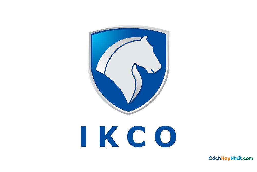 Logo IKCO JPG