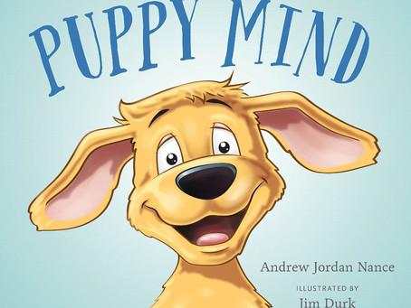 Puppy Mind [for Kids]