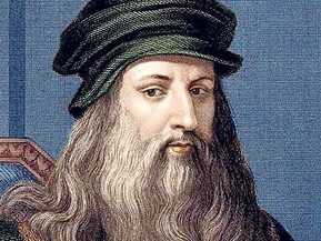 KISA ANALİZLER│Da Vinci Numeroloji Analizi