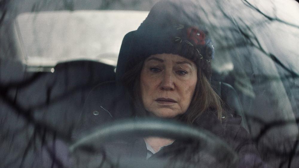 Diane film review