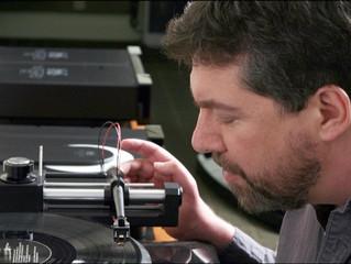 以今天設計開創未來 用技術為音樂效勞 Rockport Technologies的發展路向