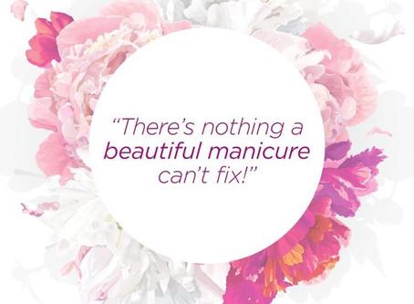 CND vinylux manicures start from $16. CND vinylux delivers Week Long wear.