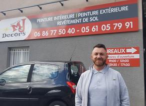 Déconfine ton avenir: l'apprentissage avec le Centre de Formation aux Métiers de l'Ariège