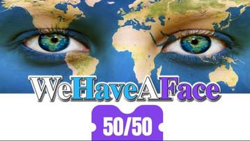 WeHaveAFace Canada, Nova Scotia Chapter, begins major fundraiser