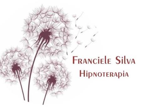 Hipnoterapia - o que é?