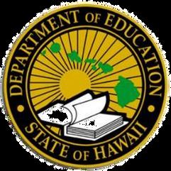 Waipahu High School academies receive national recognition