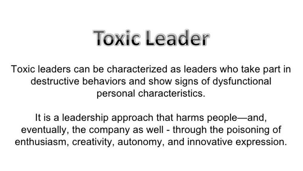 5e inspiring feat leader Should the