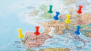 Planejamento de viagem: um passo-a-passo para tirar o destino dos sonhos do papel