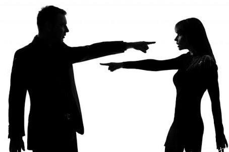 17 - Prevenire un litigio è possibile