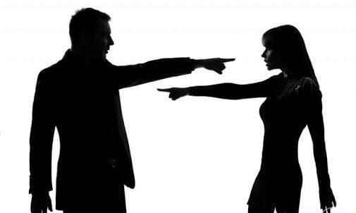 Prevenire un litigio è possibile - www.stefanoleone.it - Coaching e counseling online