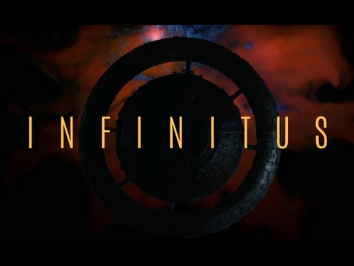 Infinitus short film review