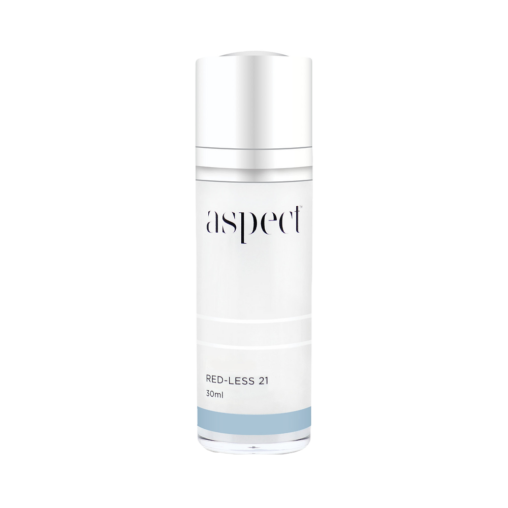 A multi-purpose oil formulated with essential fatty acids and antioxidants to nurture and protect skin from sensitising environmental effects.