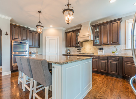 The Psychology of Good Real Estate Marketing with Professional Photography