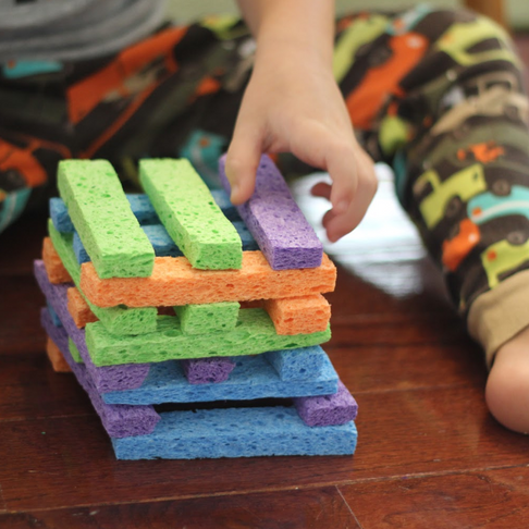 10 Creative Activities for Kids That Cost Very Little Money