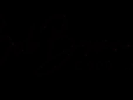 April 24, 2020: Bob Bruu Wood Carver Launches New Website