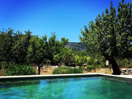 Mallorca Retreat 2021 is on!