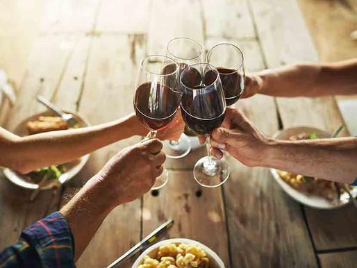 Cómo reconocer el mejor vino