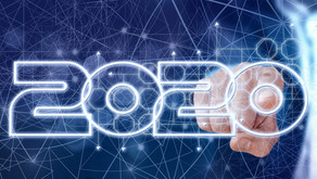 Approyo CTO's Predictions: 2020 Technology Trends
