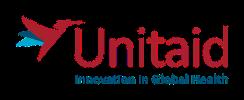 UNITAID:Appel à propositions« vers une élimination de l'infection congénitale de la maladie de Chaga