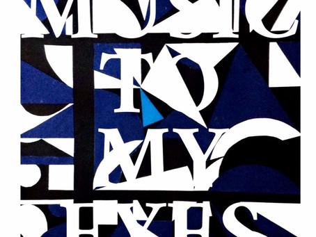 Music to My Eyes (Vol.2) I Cello Sonata II & III by Fazıl Say & Nicolas Altstaedt