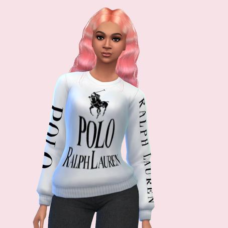 ❤Ultimate Polo Bundle❤