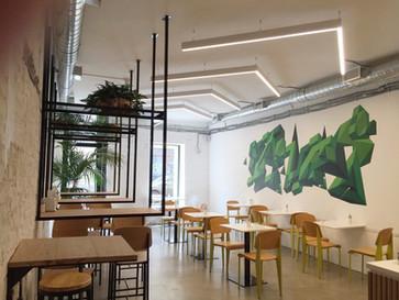 Топ заведений для студентов: 6 уютных кофеен в Москве, где можно позаниматься учебой