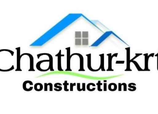 Chathur-Krt Constructions