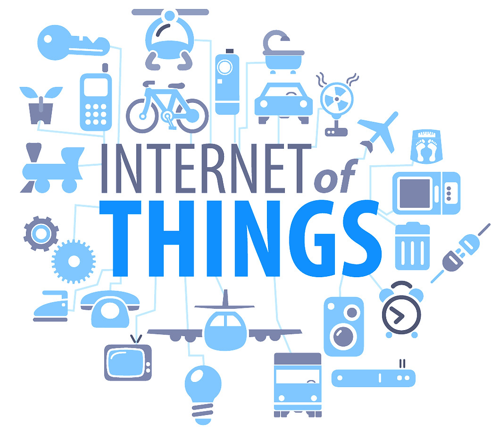 How IoT can help to restart your business after COVID-19