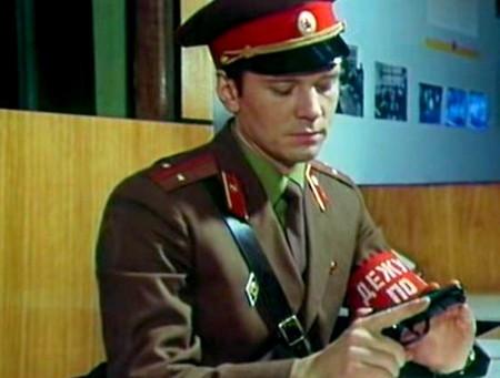 Война и немцы. Эпизод Третий.