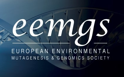 ICAWG as Special Interest Group of the European Environmental Mutagenesis & Genomics Society (EEMGS)