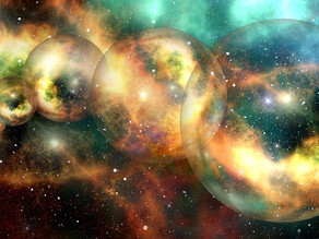 Teoria Quântica VI Universos Paralelos
