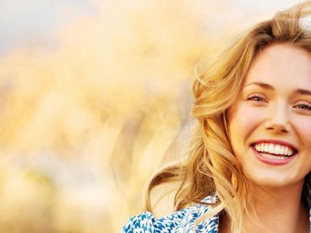 Descubre tu verdadera personalidad. 7 preguntas clave.