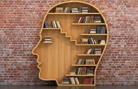 Библиотека как путь к писательскому бессмертию (по материалам писательской конференции в г.Хайфа)