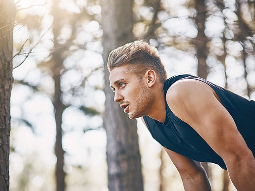 Cardiovascular Exercise and its benefits