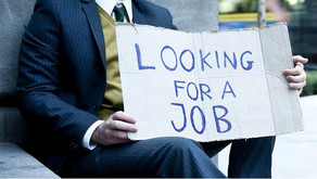 Near Jobless Growth In India : An anomaly or an outcome of economic reforms