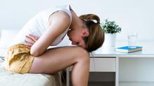 Syndrome de l'Intestin Irritable : il faut vivre avec ?