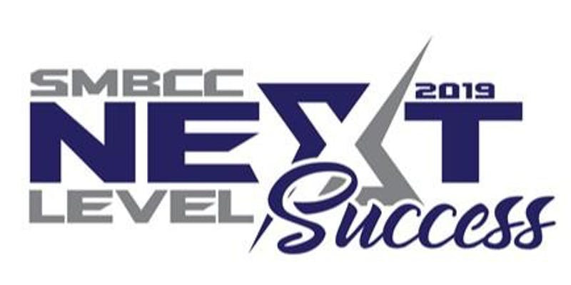 "2019 SMBCC Trade Show - ""Next Level Success"""