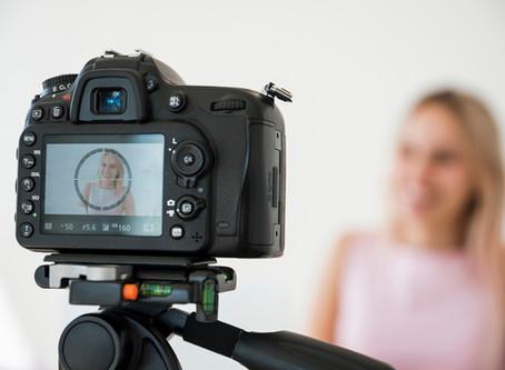 ¡Analiza tus emociones con Video Indexer! La herramienta de los presentadores del futuro