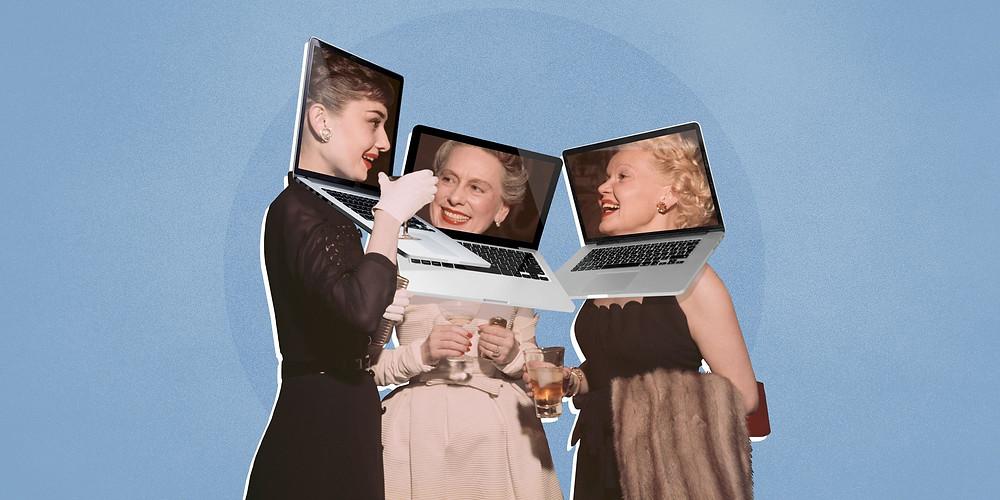 virtual-gossip