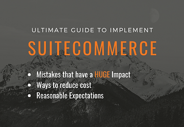 cost-Netsuite-ecommerce-implementation.p