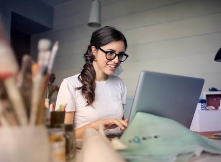La importancia de atender rápido y muy bien a tus clientes