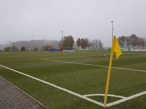 SVL l mit Remis in Uttenweiler