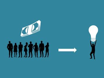 Fundo de Investimentos (Parte 1) - Definições, Participantes e Tipos